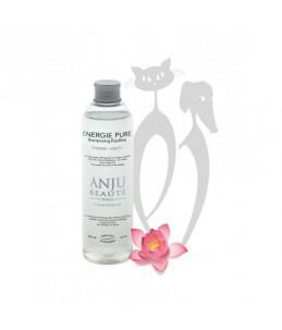 Anju Beauté - Energie Pure 1000 ml - Shampoing équilibre