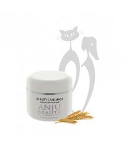 Anju Beauté - Beauty Care 1000 ml - Huile et germe de maïs