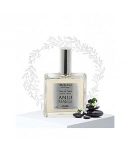Anju Beauté - Darling 100 ml - Eau de parfum - Fleur de Tiaré