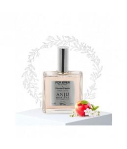Anju Beauté - For Ever 100 ml - Eau de parfum - Pomme Fleurie