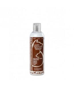 Ladybel - Lady Texture 1 litre - Shampooing concentré volumisant / structurant