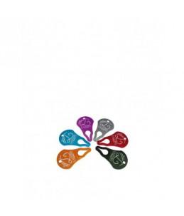 Ladybel - Tick Key