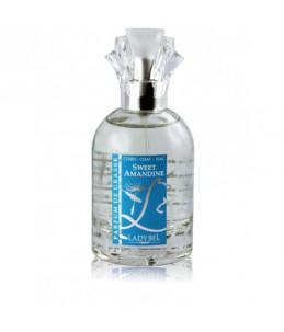Ladybel - Sweet Amande 75 ml - Eau de Parfum