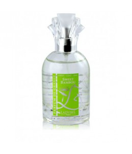 Ladybel - Sweet Bambou 75 ml - Eau de Parfum