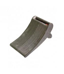 Griffoir en carton - Slide