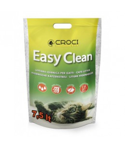 Easy Clean Cat Litter - 7.5 litres