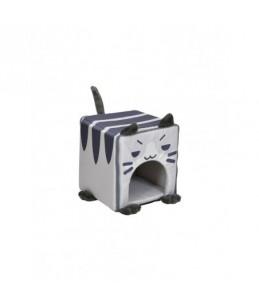 Cube Catmania - Grand