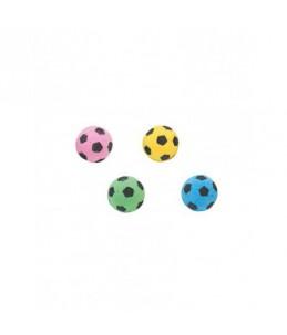 Foot Ball Soft