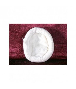 Coussin oval - Grand