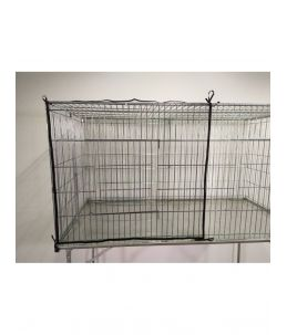 "Filet de protection de cage ""Simple"""