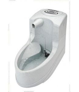 Fontaine Drinkwell Mini