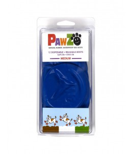 Pawz - Medium