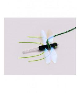 Nekoflies - Kragonfly