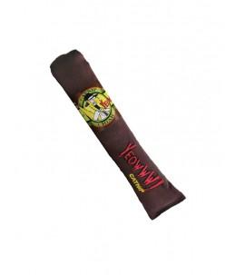 Yeowww - Cigarre brun
