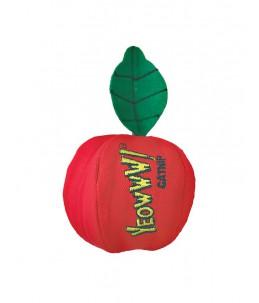 Yeowww - Pomme