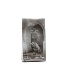 Il Tartufo Dog -  Daily Large Breeds (Grain Free)