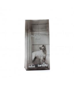 Il Tartufo - Dog - Daily Medium Breeds