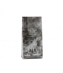 Il Tartufo Dog - Daily Small Breeds