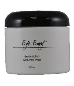 Eye Envy - Applicator pads (30 pces)