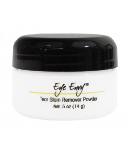Eye Envy - Tear Stain Remover power (14 g)