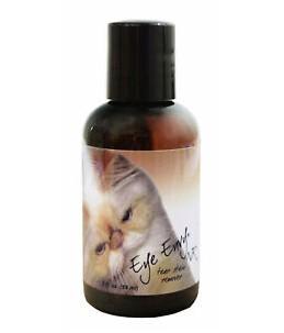 Eye Envy - Tear Stain Remover (59 ml)