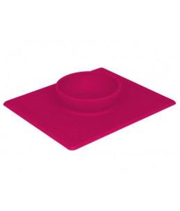 Yummy Nator - Pink