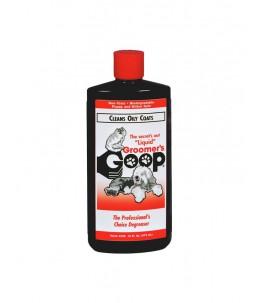 Groomer's Goop - Liquid (dégraissant)