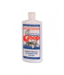 Groomer's Goop - Conditionner